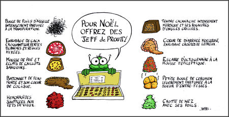 Jeff_de_proutt_copie
