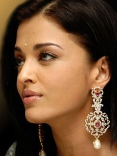 Beautiful_Aish