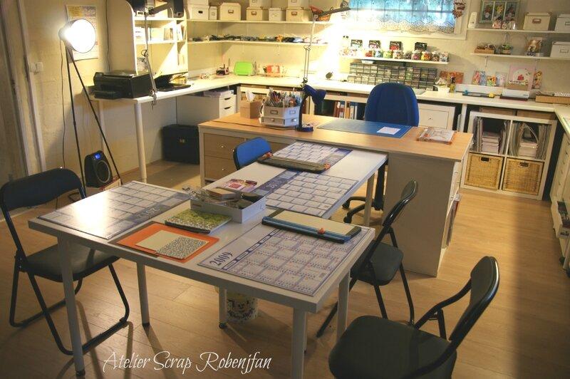Atelier Scrap 1