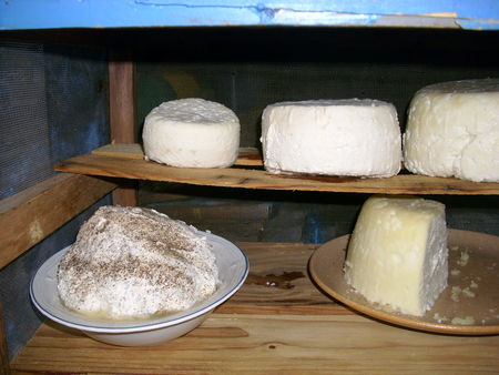 FROMAGES_DE_CH7VRES_