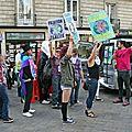 Pride2013Nantes_357