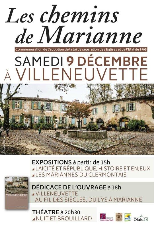 Chemins-de-marianne-2017-flyer-A6-1
