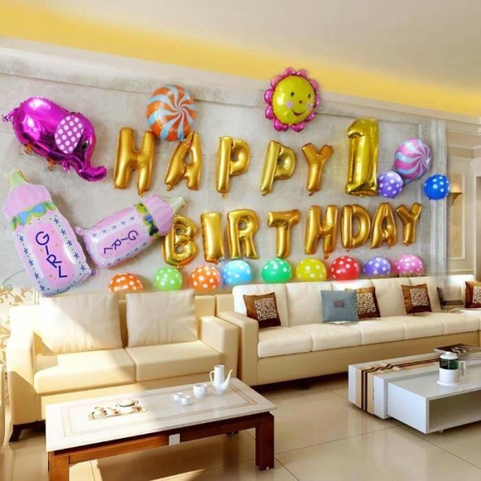 paquet-d-anniversaire-de-ballons-decoration-fete-b