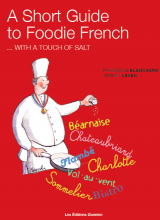 couv_foodie_french