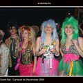 AmbianceGrandBal-Carnaval2Wazemmes2008-088