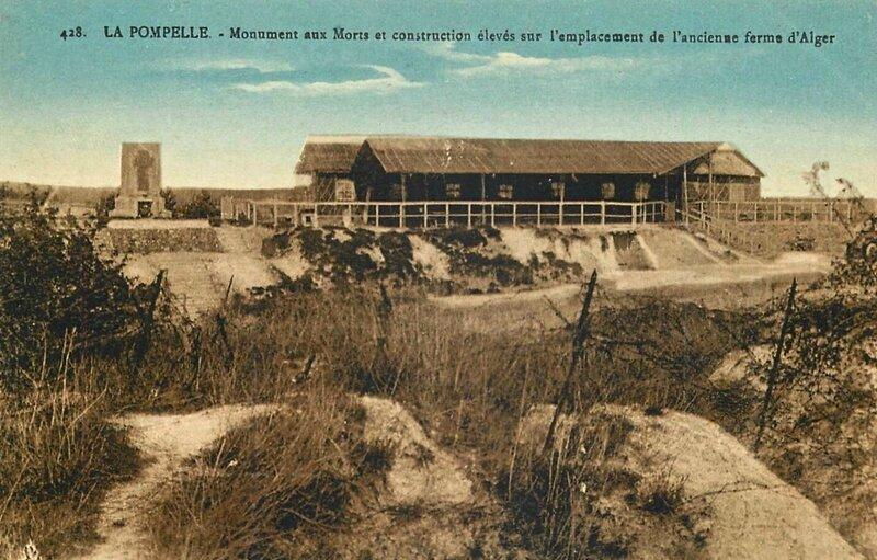La Pompelle (1)