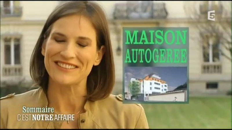 clairefournier01.2012_04_11