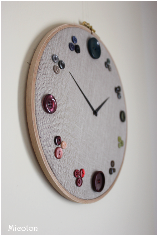 horloge_bouton_tambour___broder_Micoton_2