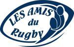 Logo_Les Amis du Rugby