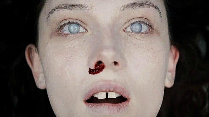 the-autopsy-of-jane-doe-olwen-catherine-kelly-972343