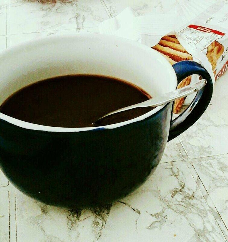 1780 breakfast
