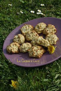 cookies_fleur_pissenlit