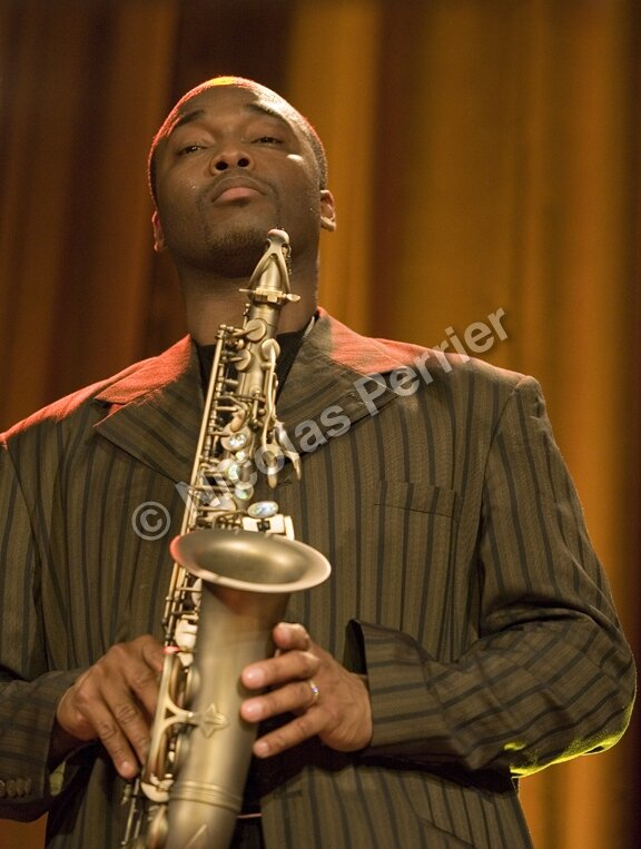 World Sax 4tet-37_James Carter