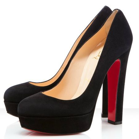 chaussures-louboutin