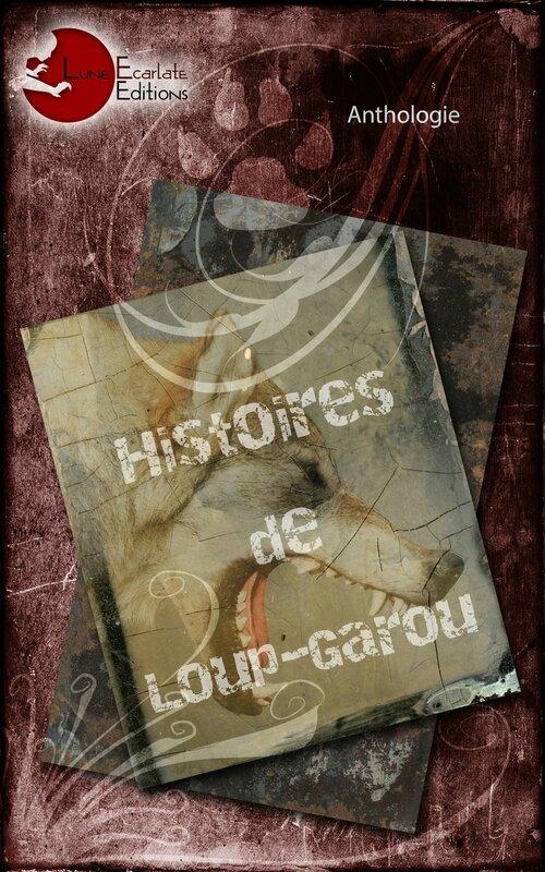 histoires-de-loup-garou800x1280