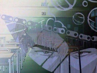 Okuda Miwako -Shizuku _Anime OP_ 001_0001