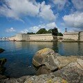 concarneau-45