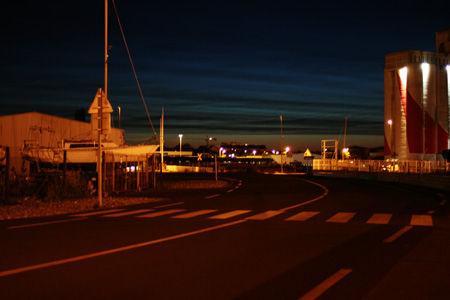 Nuit-sur-les-docks-24