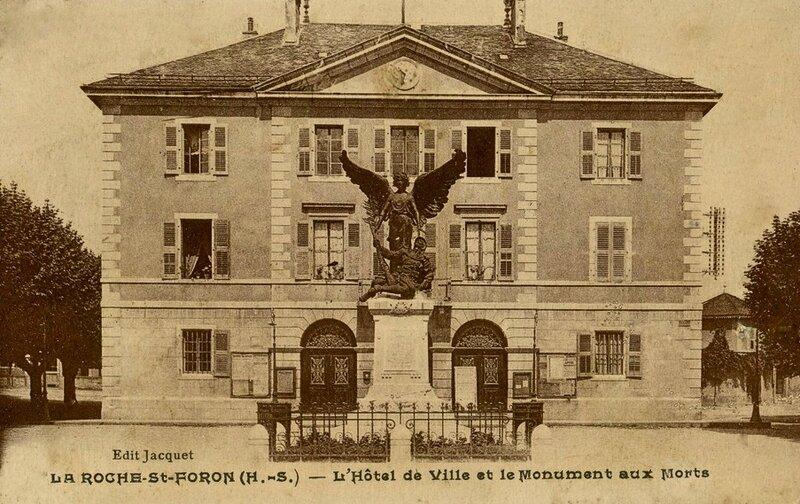 La Roche-sur-Foron (4)