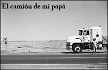 Afiche_el_cami_n_de_mi_pap_