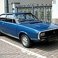 Renault 15 TL (Molsheim) 01