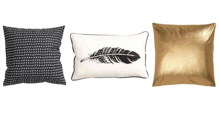 h m home en france enfin une note blanche. Black Bedroom Furniture Sets. Home Design Ideas