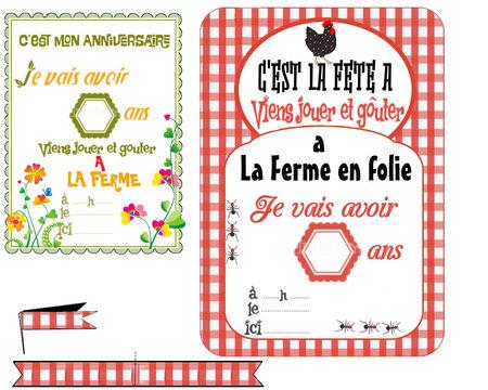 3_kit_la_ferme_en_rouge