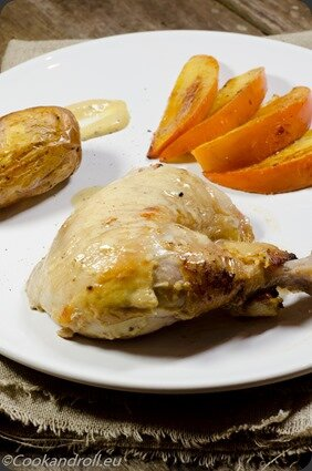 PouletMoutardeMaille-23