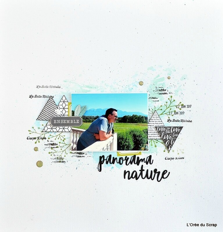 blogorel panorama nature fil&scrap