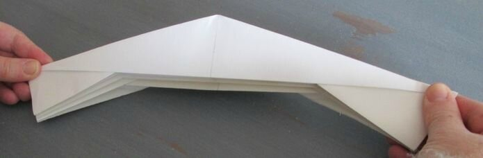 9_fin_pliage_origami_patine_production