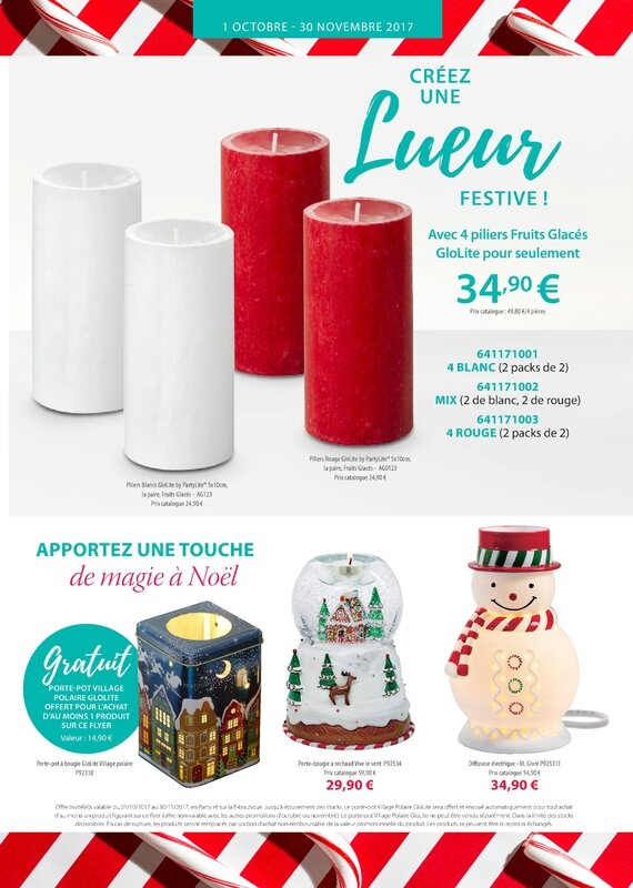 170712_AdventGLOLITE_Flyer_1stOct30Nov_FR-2