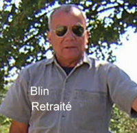BLIN_Jacques_retrait_