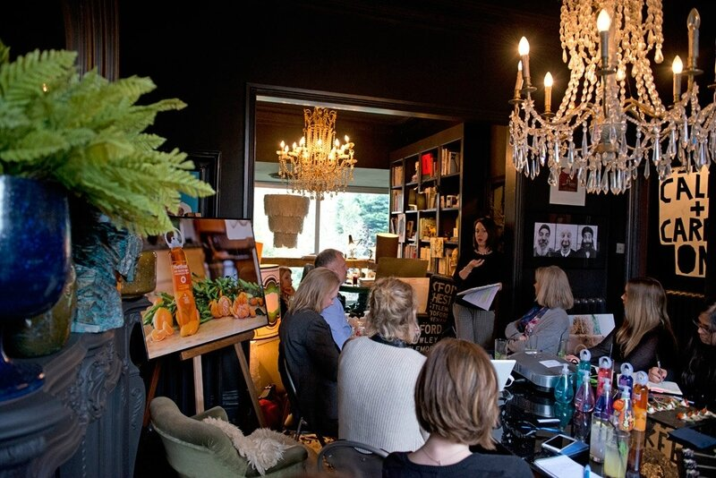 Clare-Burke-method-brand-champion-discusses-fragrance-at-methods-interior-trends-masterclass-1000x667
