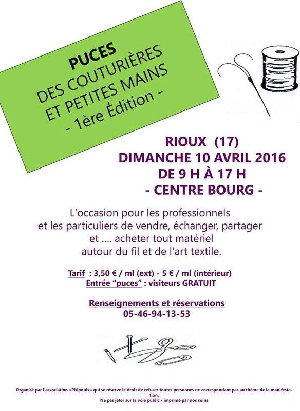 2016-04-10 rioux