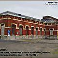 QUIEVRAIN (2) le 24/11/2013 - J-P BOURDON