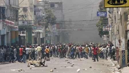 2_les_emeutes_de_la_faim_a_haiti_source_interet_general