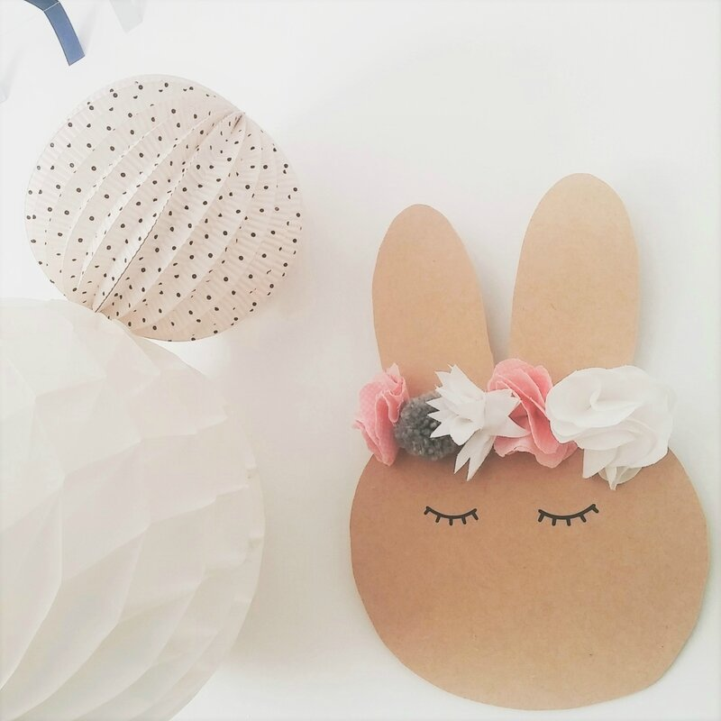 lapin-miffy-couronne2