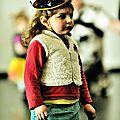 9972 les zot ches animent le bal enfantin a grande synthe