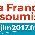 la-france-insoumise-jlm-2017-melenchon-2017