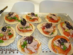 MINI_PIZZAS_MES_PIZETTES_005