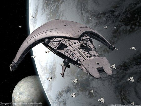 Copie_de_sfzaon_commercial_warfreighter