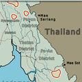 Déplacements forcés, pillages, esclavage, birmanie encore et toujours.