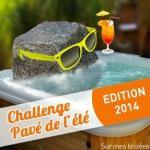 0 Challenge Pavé Eté2014 Brize