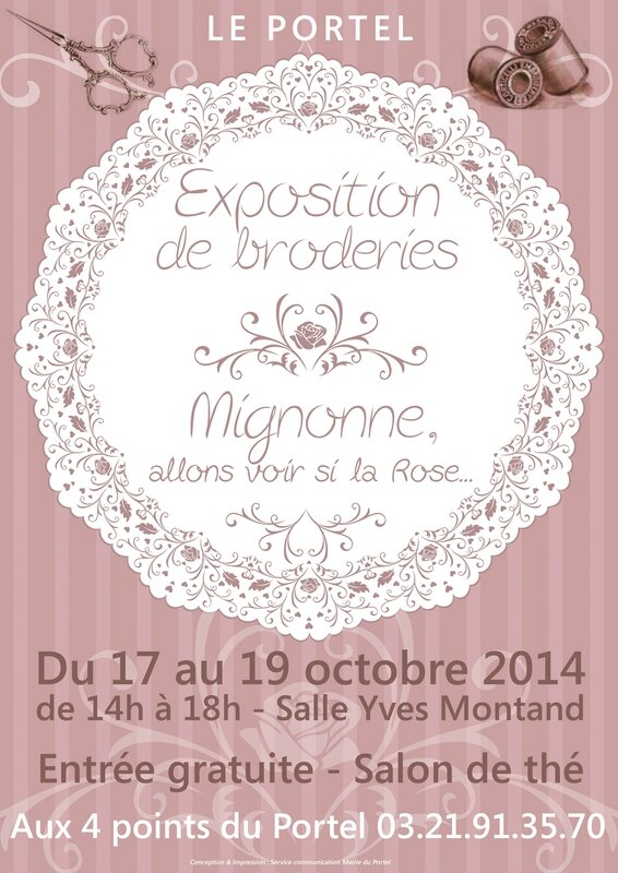 affiche-expo-rose-@