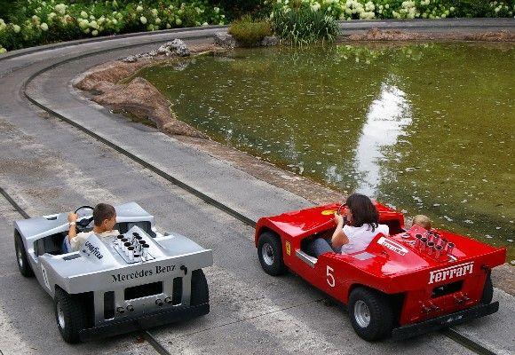 Grand Prix (2)