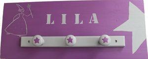 patères Lila1