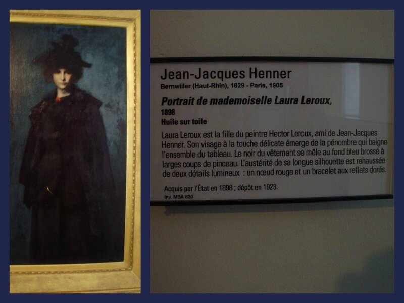 henner musee angers