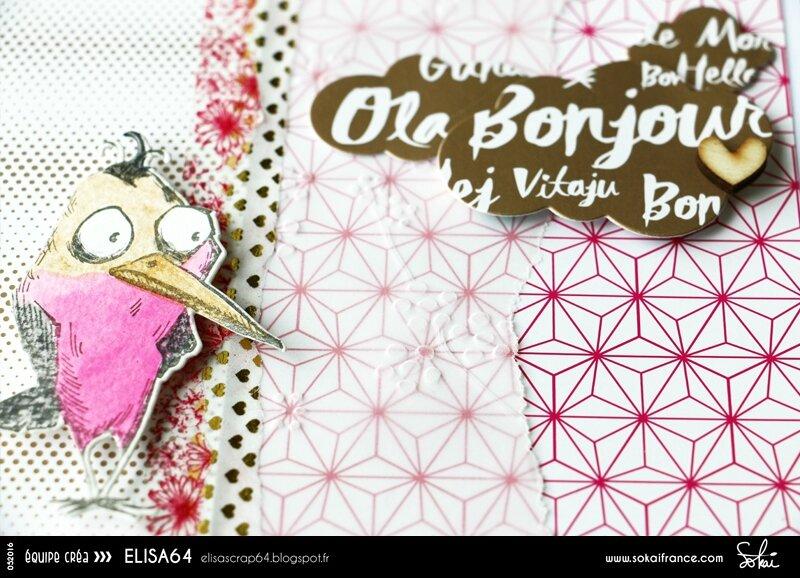 Elisa64-Sokai-052016-Carte2-3