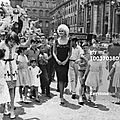 jayne-1962-06-12-rome-1
