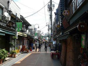 Canalblog_Tokyo03_10_Avril_2010_025